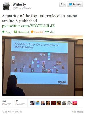 amazon top selling list