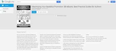 Tips for Publishing on Google Play