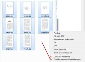 prepare manuscript for ebook conversion filetype pdf